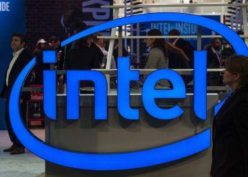 Intel anuncia un ajuste que afectará a 12.000 empleados
