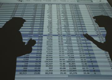 Arabia Saudí volverá a emitir deuda pública por primera vez desde 1991