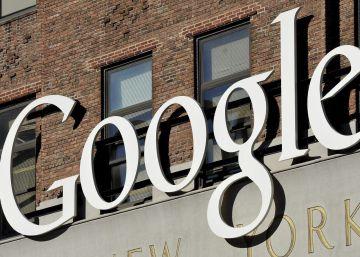 Bruselas acusa a Google de pagar a fabricantes por instalar su buscador