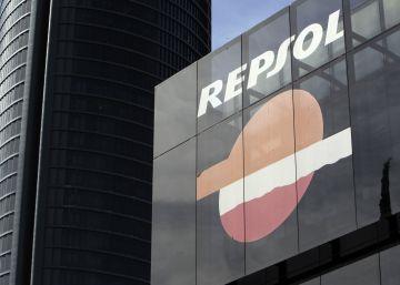 Repsol vende su negocio de gas licuado en Perú y Ecuador