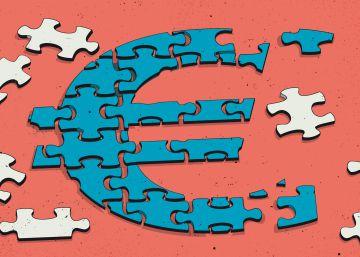 El euro necesita más apoyo fiscal