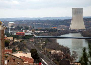 España, sexto país de la UE en el que menos peso tienen los impuestos ambientales