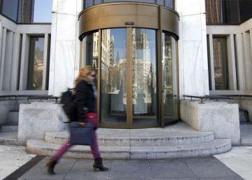 Absuelto en Venezuela un acusado de blanqueo del Banco Madrid