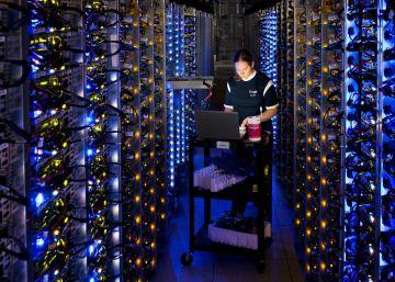 La revolución digital en España se queda sin mano de obra