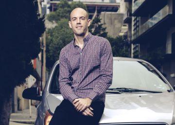 Cabify quiere plantar cara a Uber y crecer en América Latina