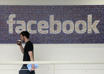 Facebook triplica el beneficio