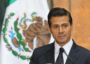 El FMI avisa a México del peligro de seguir engordando la deuda