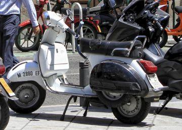 ¿Aseguro mi moto 'online'?