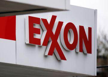 ExxonMobil registra sus peores resultados desde 1999