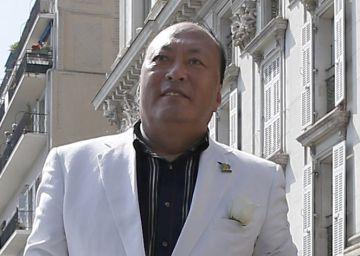 Un magnate chino regala a 2.500 empleados unas vacaciones en España