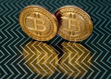 Bitcoin, del aura de Sci-fi a los pagos cotidianos