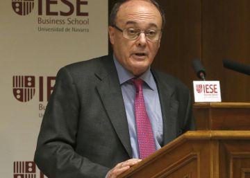 El Banco de España obligó a la banca a revisar los gastos de los directivos desde 2011