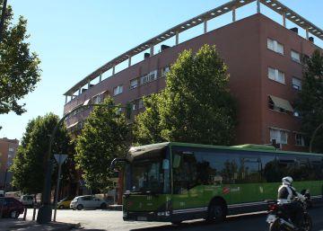 Nuevas ayudas para alquiler de vivienda en la Comunidad de Madrid