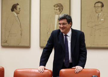 La Autoridad Fiscal cree que España podrá cumplir el déficit este año