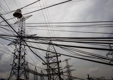 Crece la insatisfacción de los consumidores con el servicio eléctrico