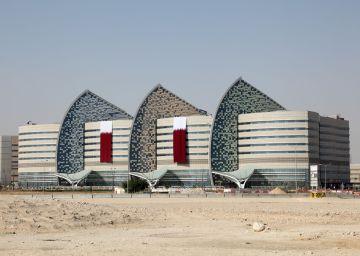 OHL pierde un pleito en Qatar de 400 millones
