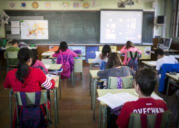 ¿Está preparado Magisterio para formar a los profesores del futuro?