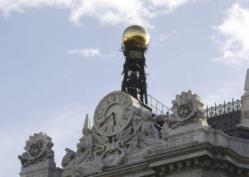 El Banco de España estrecha la vigilancia de las tarjetas de banqueros