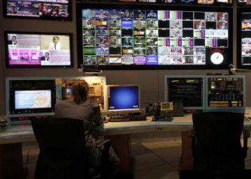 La telerrealidad inunda los nuevos canales de TDT