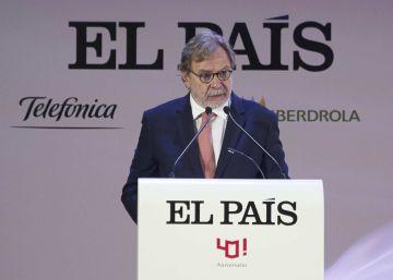 PRISA gana 13 millones de euros en el primer trimestre