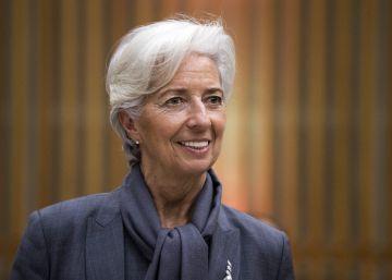 El FMI reclama a Alemania más gasto tras años de apatía inversora