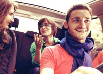 BlaBlaCar dice que su conductor que más ganó obtuvo 3 euros en un año