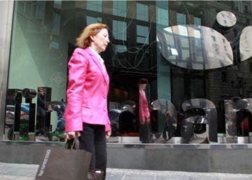 Liberbank amplía la reducción de plantilla a más de 800 empleados