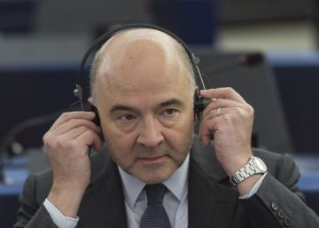 La UE reprocha a EE UU sus prácticas de opacidad fiscal