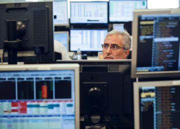 España coloca 3.000 millones en bonos a 50 años