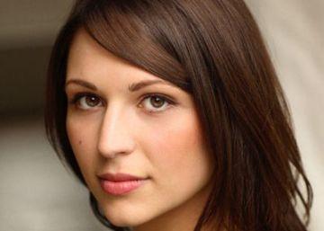 Una recepcionista de Londres, enviada a casa por negarse a trabajar con tacones