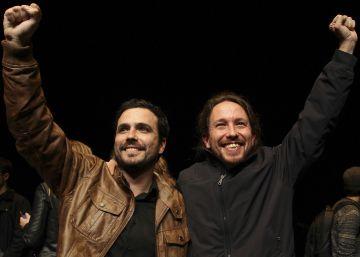 Ni el PP ni Podemos se toman en serio Europa