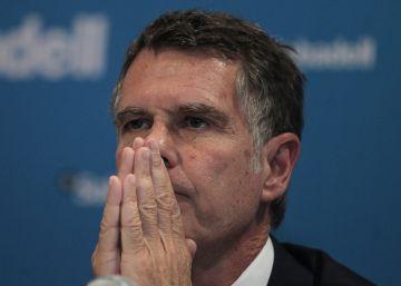 La filial inglesa TSB permite al Sabadell ganar un 20% más hasta junio