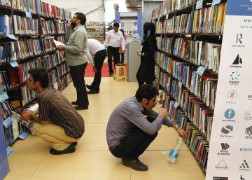 España apoyará a las empresas que busquen entrar en el mercado iraní