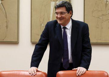 La Airef cree que los gastos del plan de estabilidad están infravalorados