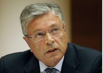 Anticorrupción pide cárcel por tercera vez para la cúpula de la CAM