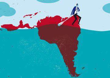 Que el ajuste no frene a Latinoamérica