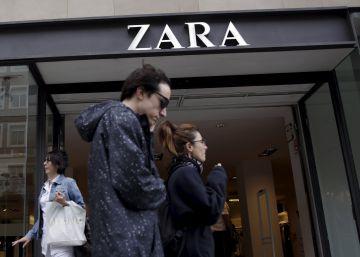 Zara, Santander y BBVA, entre las marcas más valiosas del mundo