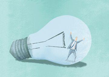 Casi la mitad de los consumidores no entiende la factura de la luz