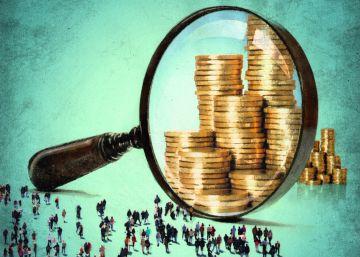 Cambios para los microcréditos