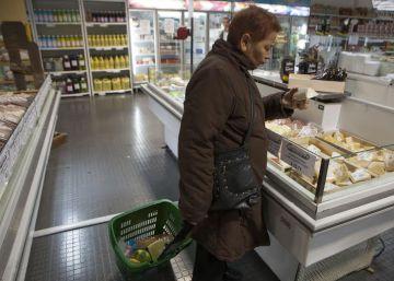 Precios Claros, la web del Gobierno argentino para comparar precios de comercios colapsa