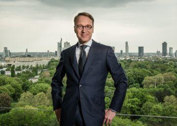 """""""El BCE no puede tomar decisiones por sus simpatías políticas"""""""