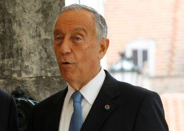 El Banco de Portugal pide la creación de un 'banco malo'