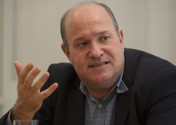 Temer elige a un liberal amigo del mercado para dirigir el Banco Central de Brasil