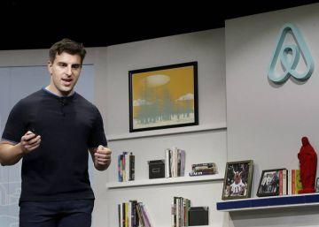 Airbnb le cuesta impuestos a la ciudad de Nueva York