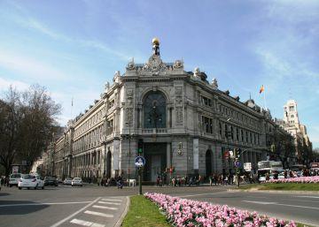 El Banco de España se reúne con las entidades para controlar los créditos baratos