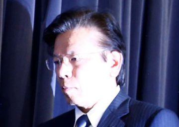 Dimite el presidente de Mitsubishi por el fraude de emisiones