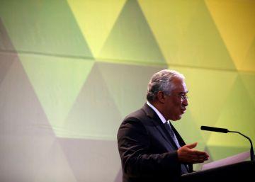 Portugal se niega a aplicar nuevos recortes como demanda Bruselas