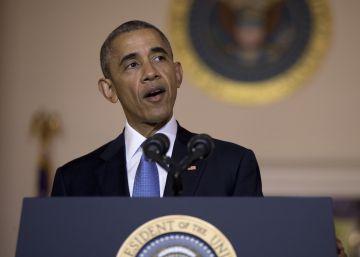 EE UU refuerza la regulación para pagar las horas extra