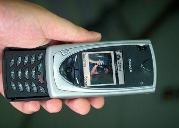 Vuelven los móviles Nokia