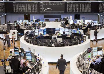 Las empresas abrazan los bonos